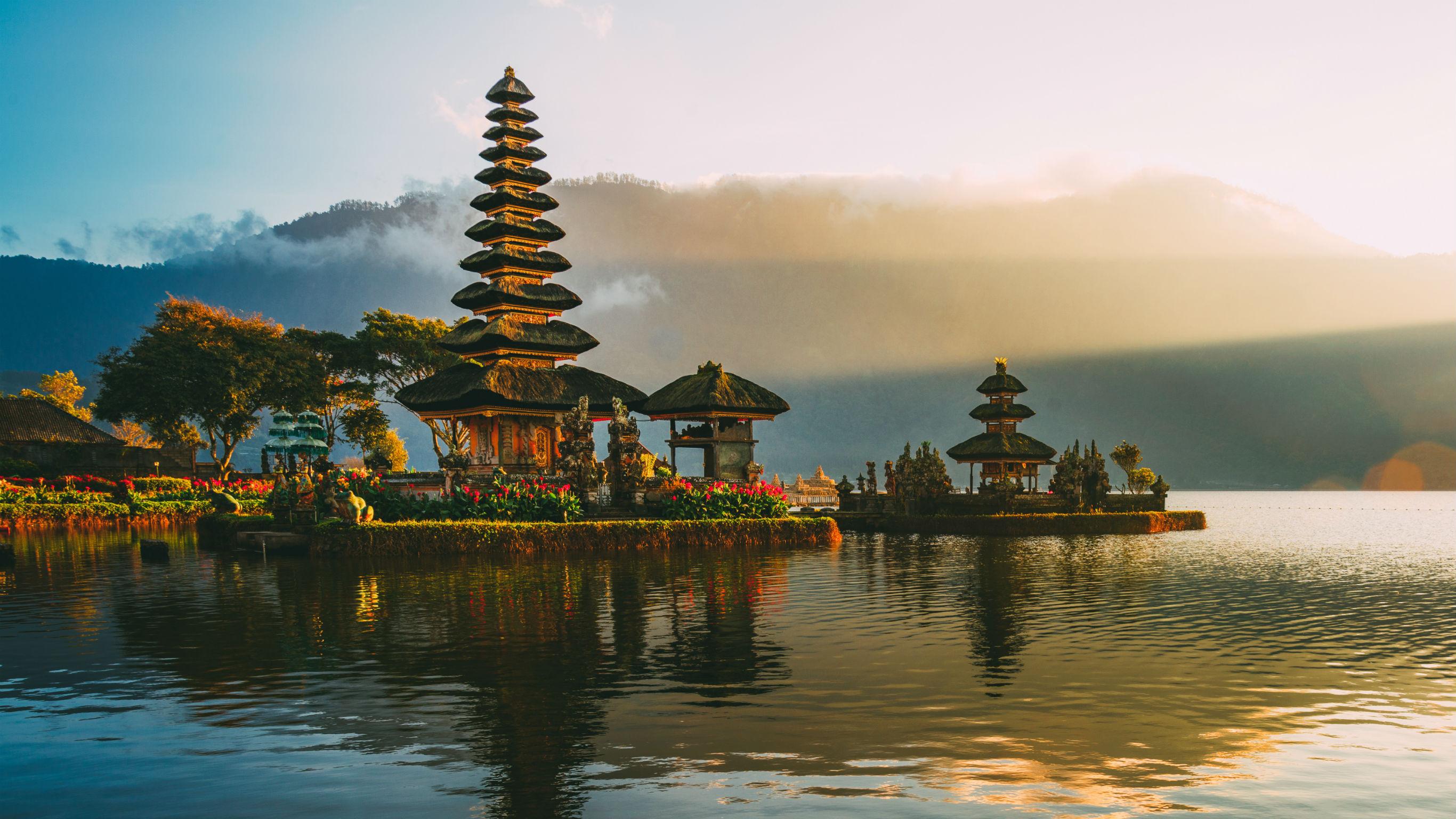 home ntt data indonesia