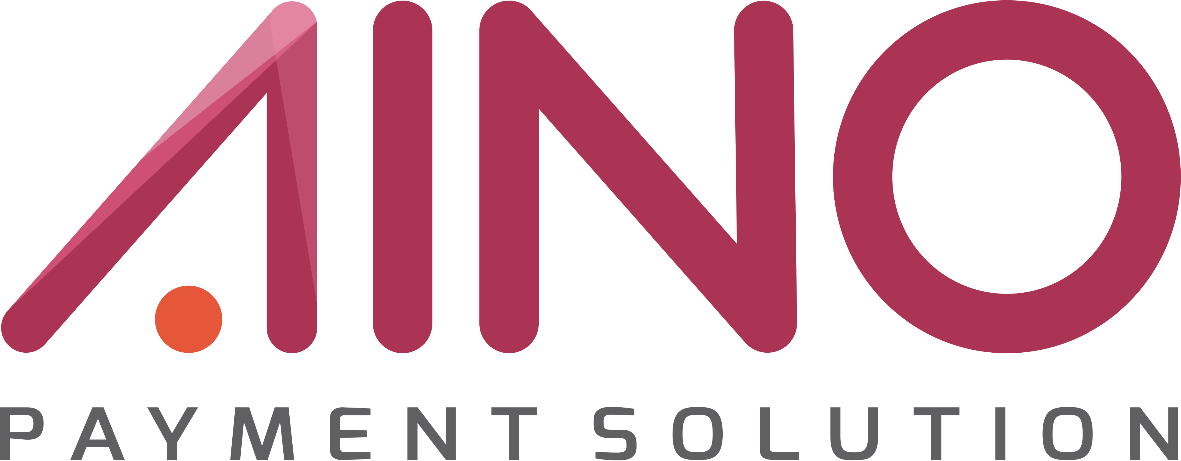 Aino Payment Solution