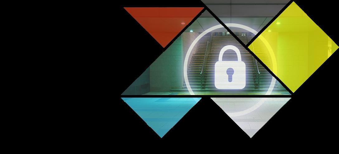 サイバー攻撃 ビットコイン 防御策