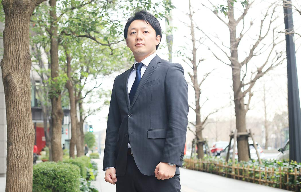 sugawara_03