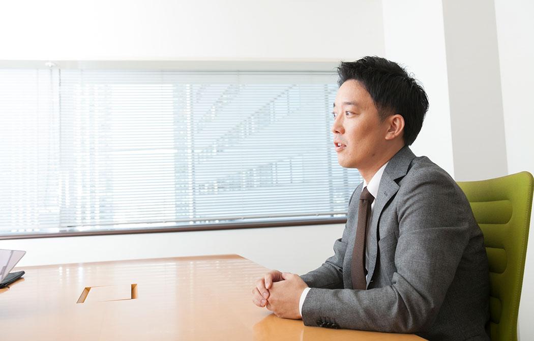 takashima_01
