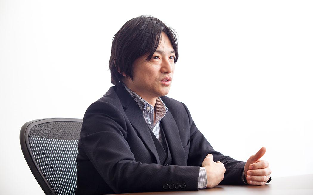 takayanagi_02