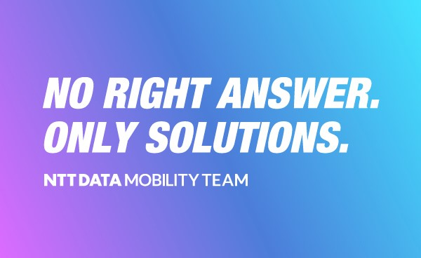 mis-mobility_banner